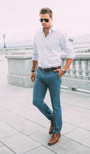 Great news stitch fix has added Men's fashion! Fall 2016 men's fashion trends. Sign your men up now! These are inspiration photos for stitch fix. Note not all the clothing I post are stitch fix brands. You can use these pins to help your stylist better un http://www.99wtf.net/men/mens-fasion/trend-necklace-men/