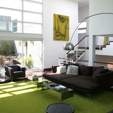 18 Best Carpet Images On Pinterest  Carpet Design Carpets And Rugs Fascinating Carpet Designs For Living Room Decorating Inspiration