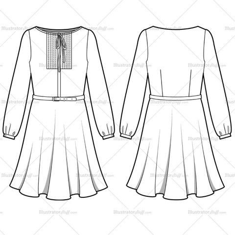 139 best flat drawing images on pinterest fashion