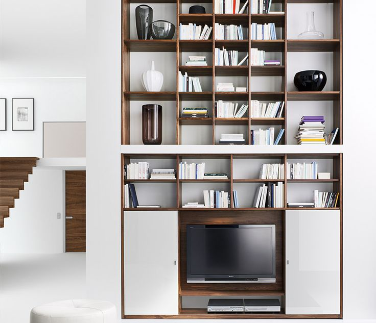 Contemporary Bookcaseis Modern Bookshelves BookcaseModern BookshelfQuality FurnitureLiving Room