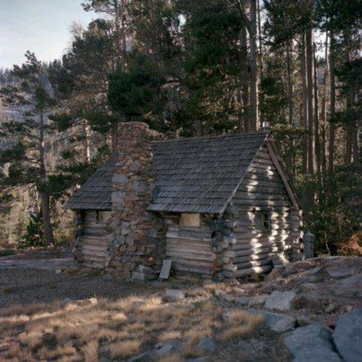 1000 images about great old structures on pinterest for Echo lake ca cabine