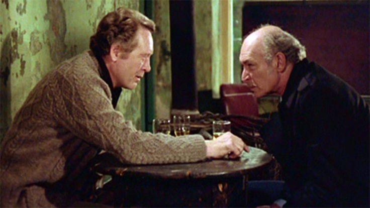 Watch Finding Forrester Movie Now http://po.st/TKCXKL