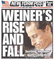 Another phallic headline