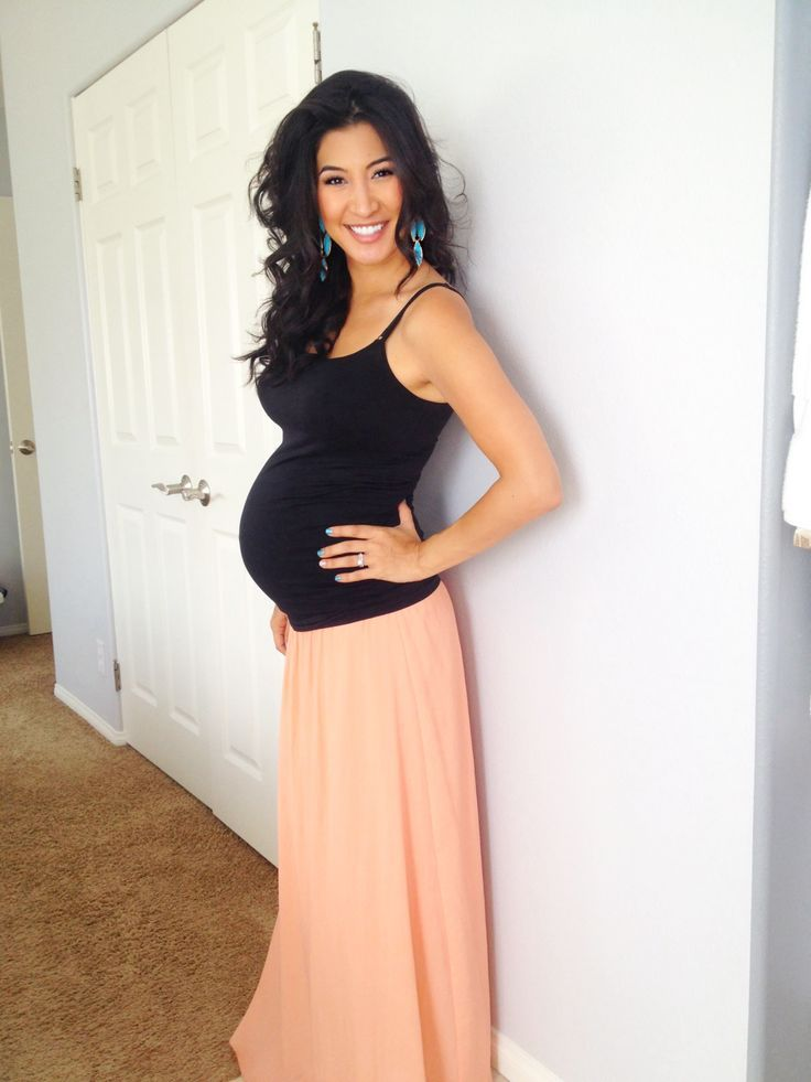 Marvelous Cute Baby Shower Outfit Part - 5: Babyouts.com Baby Shower Outfits (19) #babyoutfits