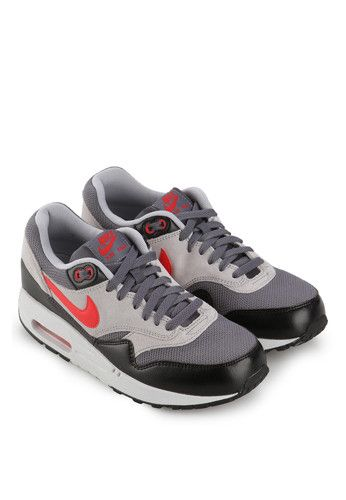 nike air max 87 online stopwatch
