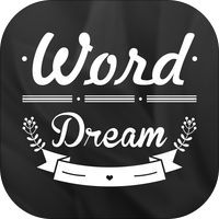 Word Dream Pro - Cool Fonts & Typography Generator by Tao Dong