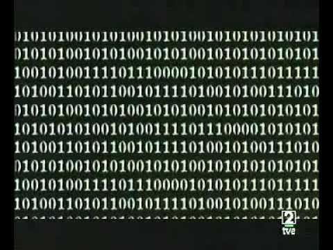Documental Codigo Linux - YouTube