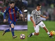 http://www.corriere.it/sport/calcio/coppe/2016-2017/champions/cards/champions-league-juventus-monaco-2-1-pagelle-bianconere-dani-alves-califfo-chiellini-vale-altro-gol/barzagli-7.shtml