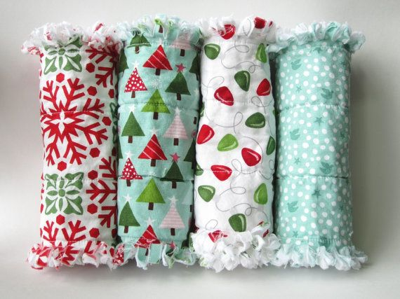 best 25 baby burp rags ideas on pinterest burp rags rags clothing and baby burp cloths