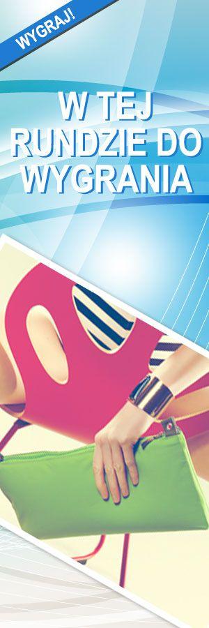 Kopertówka Limonada; Projektant: Purol Design; Wartość: 230 zł; Poczucie bezpieczeństwa: bezcenne. Powyższy materiał nie stanowi oferty handlowej