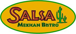 Salsa Mexican Bistro | Penrith Restaurant and Bar
