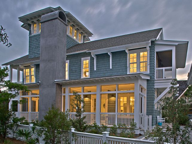 874 best Cottage Cool beach house stylin images on Pinterest