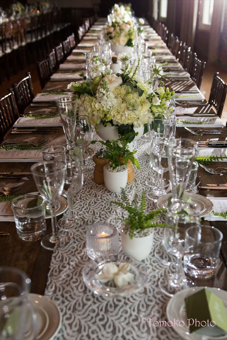 268 Best Images About Lace Wedding Decorations On Pinterest Lace Vases And Table Runners