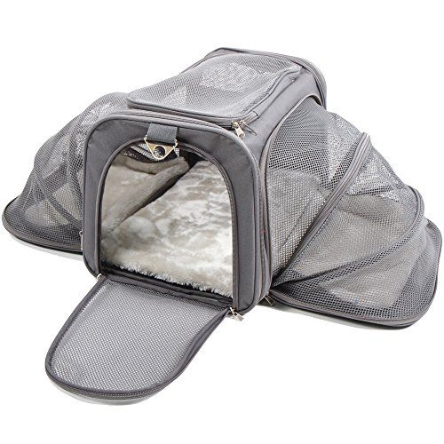 174 Best Want Images On Pinterest Airline Pet Carrier