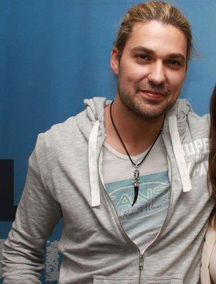 David Garrett beautiful ♥ Фотографии Хроники -   **David Garrett For Ever**