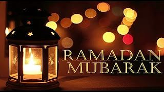 Ramadan / Ramzan Mubarak 2016: wishes, Sms, Greetings, Images, Quotes, Whatsapp Video message 8 - YouTube