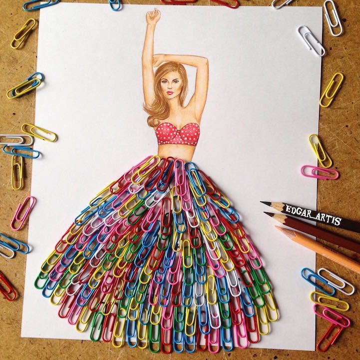 new-real-life-objects-fashion-illustrations-by-edgar-artis-16