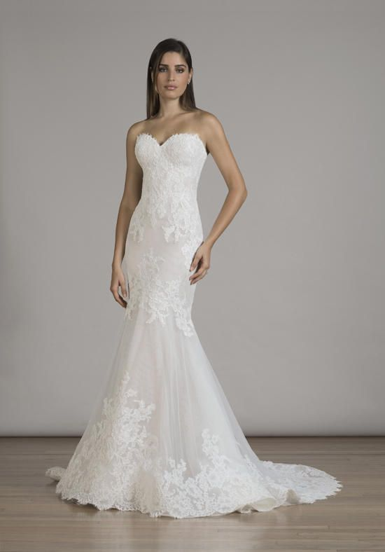 Pin By The Knot On Wedding Dresses In 2018 Pinterest Wedding
