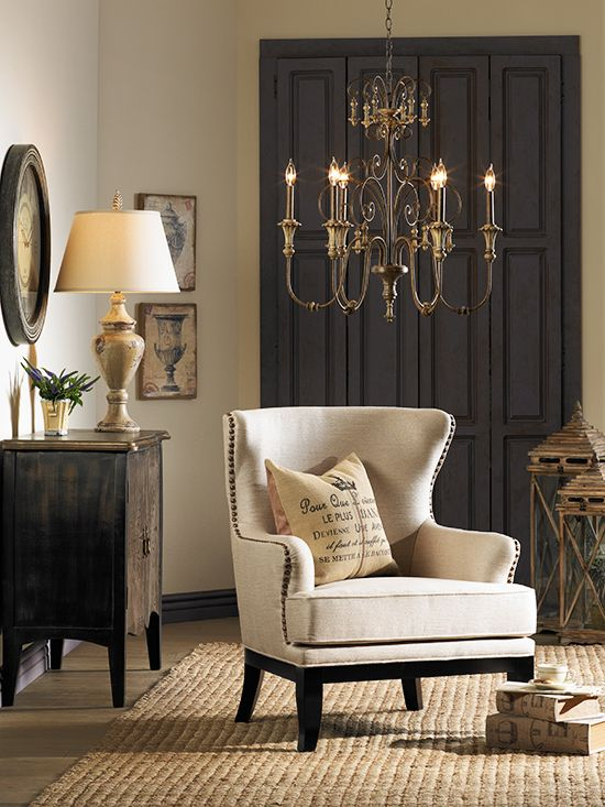 Best 25  French inspired bedroom ideas on Pinterest   French bedroom decor  French  decor and French bedrooms. Best 25  French inspired bedroom ideas on Pinterest   French