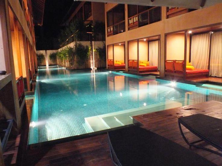 Avatar Railay Resort Krabi, Thailand: Agoda.com