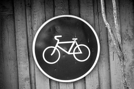 Filing a claim for a bicycle accident with the insurance company can be a lengthy process and it may discourage plaintiffs to even submit their claim. Find out what you can do.