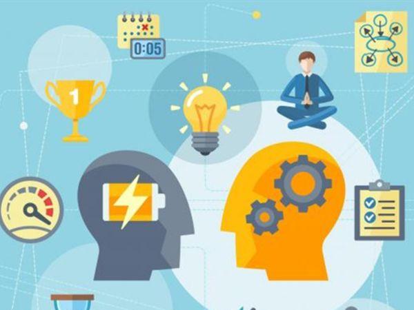 Los hábitos son buenos para los negocios por al menos cuatro razones: 1. Aumentan el valor de los clientes 2. Aumentan la variedad de los precios. 3. Aumentan el crecimiento. 4. Agudizan nuestra ventaja competitiva.