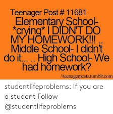 teenager posts – Google Search