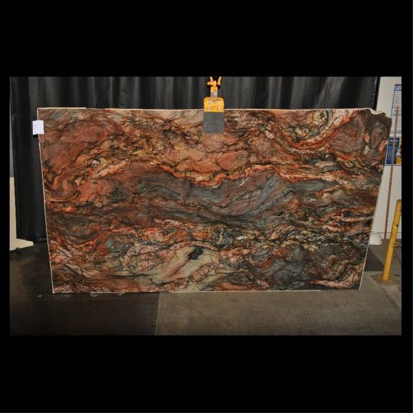 17 Best Images About Countertops On Pinterest Granite