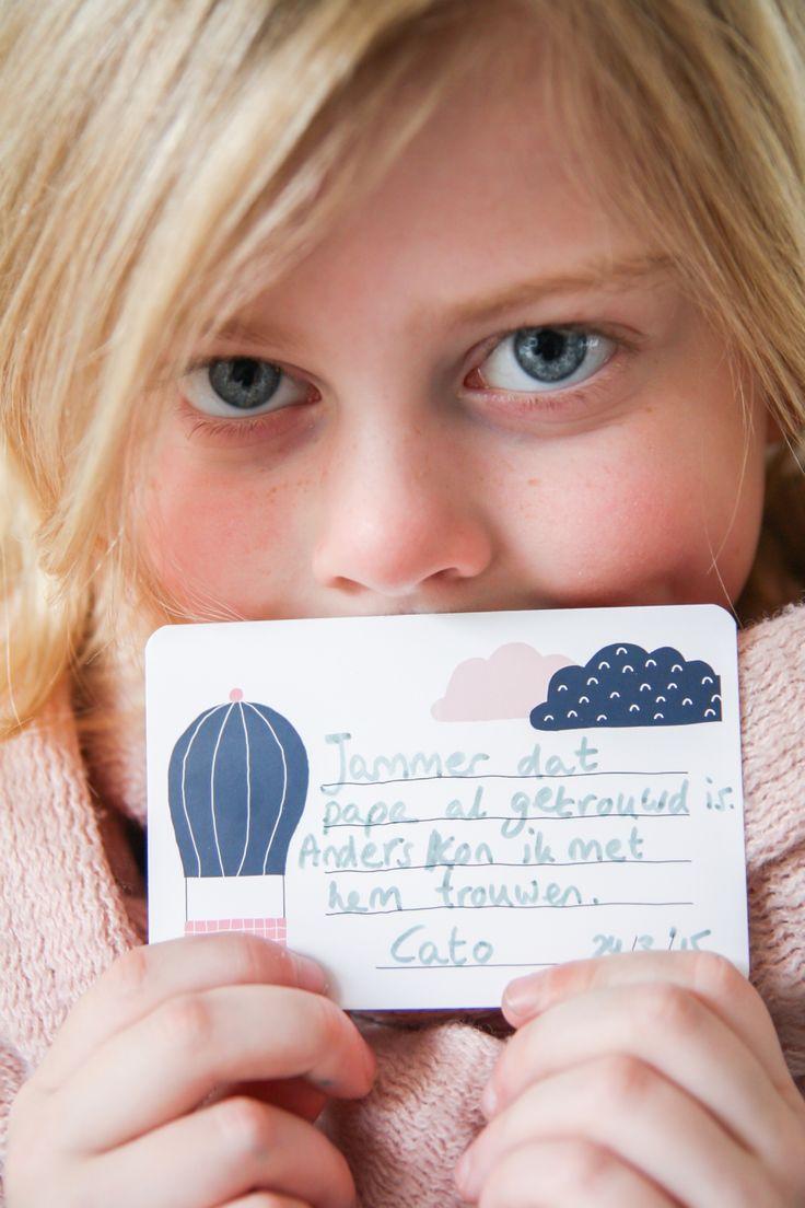 Milestone Mini Cards - www.petitloublog.com