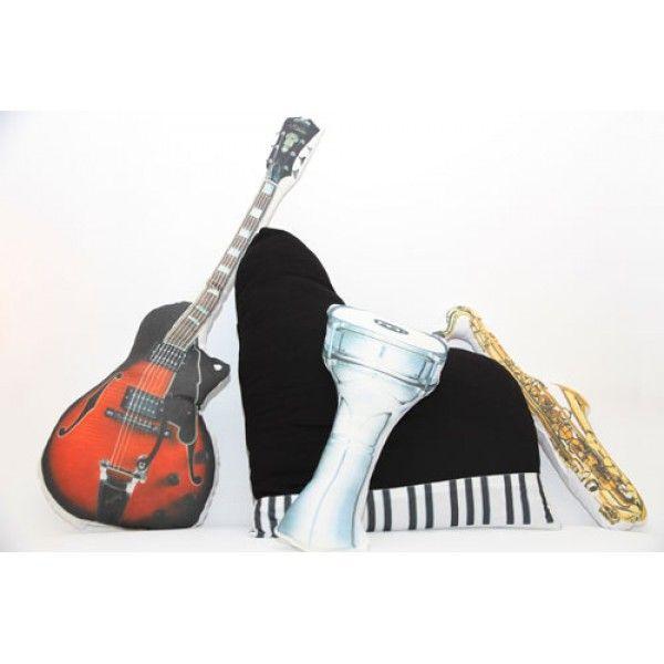 """Arkadasiniz """"PİYANO YASTIK"""" ile artik uyurken bile piyano calabilir :) BEDAVA KARGO Piyano34,90.-TL, Gitar 39,90TL, Darbuka34,90TL HEMEN SATIN ALIN www.hediyemucidi.com #sevgiliye #farklı #ilginç #gitar#darbuka#hediye #piyano#yastik WHATSAPP 534 210 75 88"""