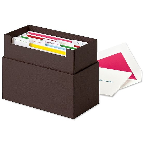 Kate Spade Paper Work: Notecard Sets, Cards Sets, Gifts Cards, Occa Gifts, Gifts Ideas, Greeting Cards, Cards Boxes, Gifts Sets, Kate Spade