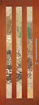 Front door Hume Doors \u0026 Timber - Savoy Range#755 & 9 best Paint.. images on Pinterest | My house For the home and Home ...