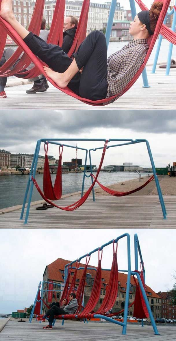 hammock furniture …