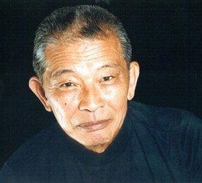 Mako Iwamatsu 12/ 10/ 1933    Died 7/ 21/ 2006