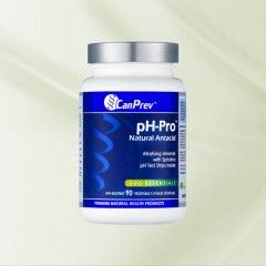 pH-Pro