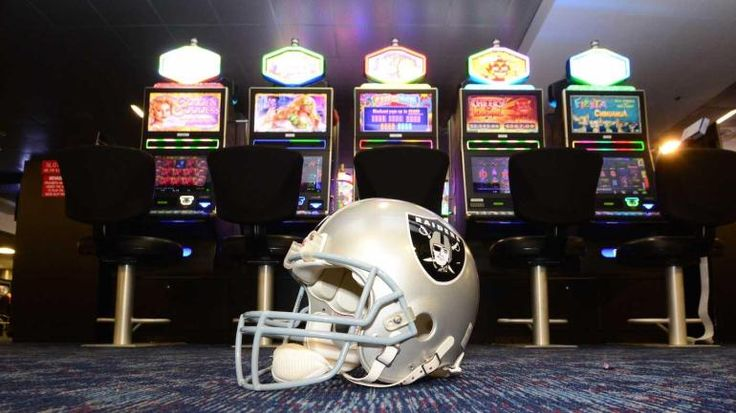 One NFL owner doesn't see 'much, if any, opposition' to Raiders moving to Las Vegas