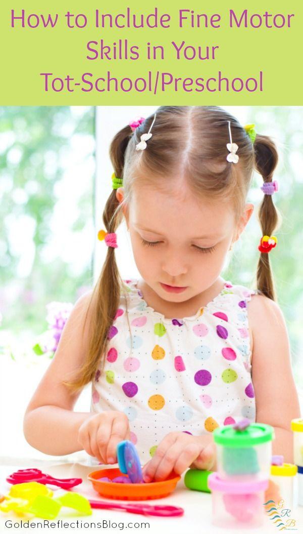 88 best summer fine motor activities images on pinterest for List of fine motor skills for preschoolers