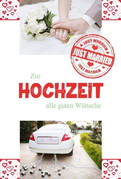 Hochzeit på pinterest zitate zur hochzeit sprüche hochzeit och
