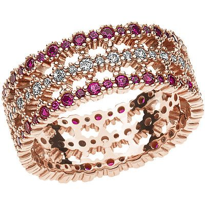 Comete ladies ring Sogni ANB 1807 L - WeJewellery