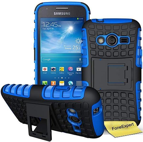 coque samsung trend 2lite | Samsung, Galaxy v, Samsung galaxy