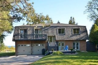 #2286 Shore Lane, Wasaga Beach, ON MLS#20140514 Link to Listing: http://www.remax.ca/on/wasaga-beach-real-estate/na-2286-shore-lane-gtrb_20140514-lst