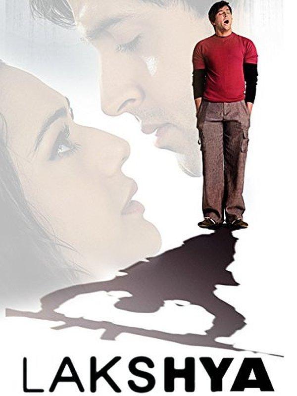Lakshya Movie Online