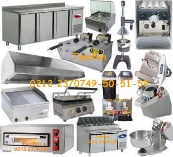 Kafeterya Malzemeleri Satış Telefonu 0212 2370750 En kaliteli kafeterya malzemelerinin toptan ve en uygun fiyatlarıyla satış telefonu 0212 2370749