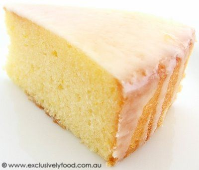 25+ best ideas about St Clements Cake on Pinterest ...