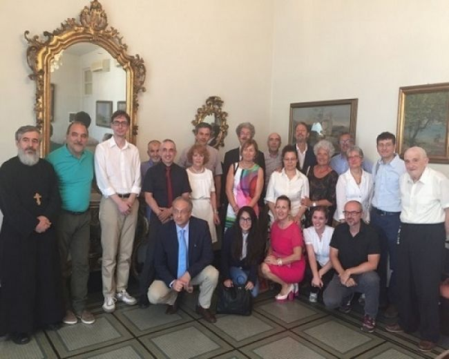 Gazzetta della Spezia & Provincia