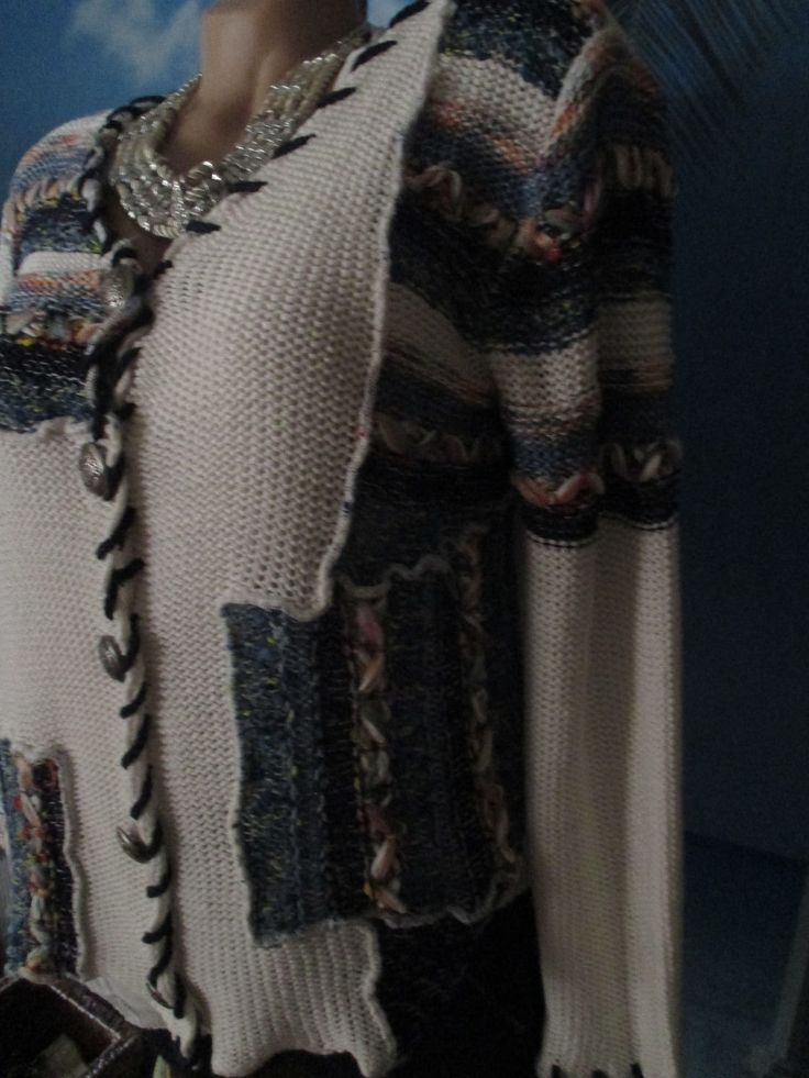 94 besten knitting Bilder auf Pinterest | Handschuhe, Häkeln und Kiwi