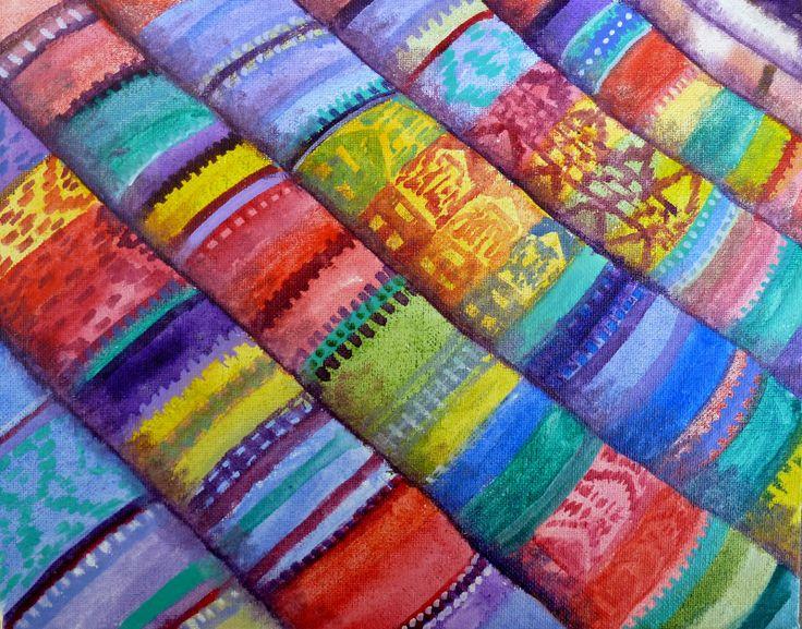 art of Peru - Google Search