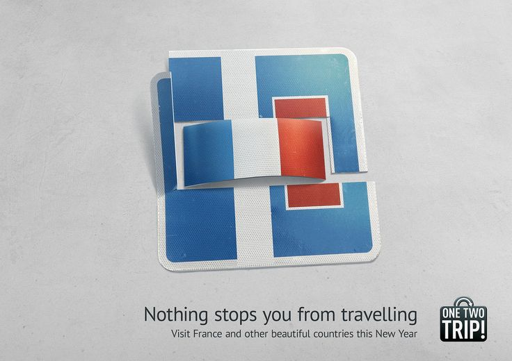 OneTwoTrip - Nothing stops you from travelling 2