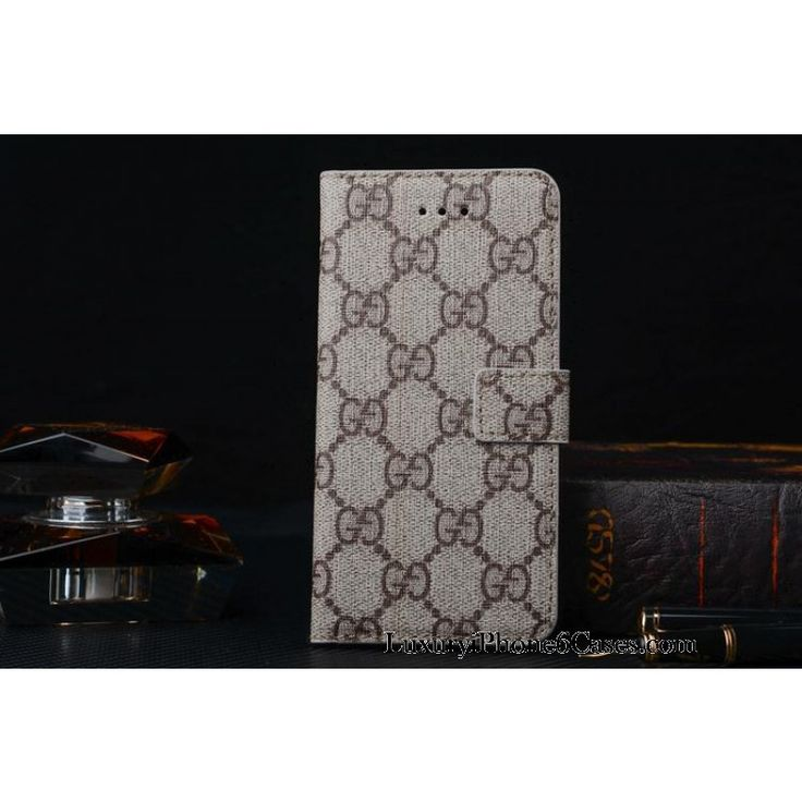 65 best images about gucci iphone 6 cases gucci iphone 6