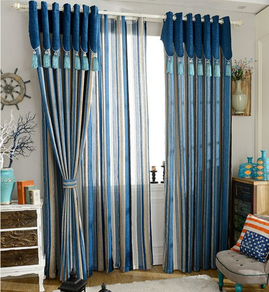 Curtains For Sale – check various designs and colors of Curtains For Saleon Pretty Home. Also checkCurtains And Drapes http://www.prettyhome.org/curtains-for-sale/